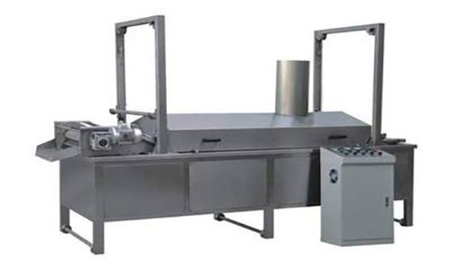 清洗商业油炸锅具体流程以及专业提示